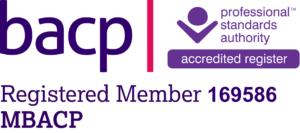 BACP Logo - 169586