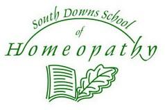 sds-logo-2017
